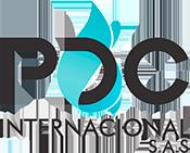 PDC Internacional SAS
